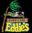 Hurricane Eddie's